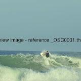 _DSC0031.thumb.jpg