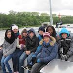 milieuboot 097.JPG