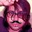 liam white's profile photo