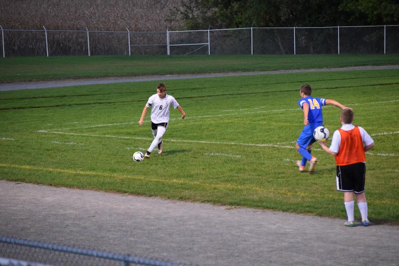 Boys Soccer Line Mountain vs. UDA (Rebecca Hoffman) - DSC_0182.JPG