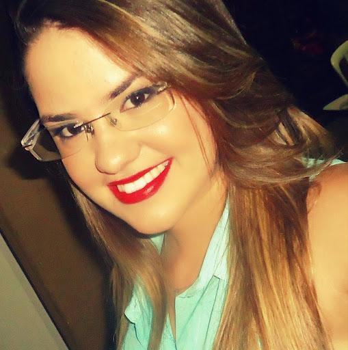 Raissa Cruz Photo 12