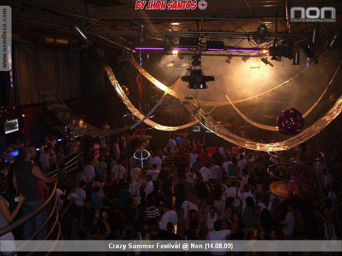 Crazy Summer Festival @ Non (14.08.09) - Crazy%2BSummer%2BFestival%2B%2540%2BNon%2B%252814.08.09%2529%2B156.jpg