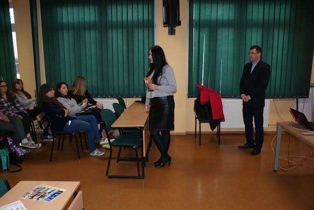 Wizyta przedstawicieli szkół średnich - DSC03975.JPG