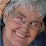 Nancy Pohl's profile photo