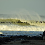 _DSC9179.thumb.jpg