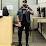 Marcelo Vicente Retamal's profile photo