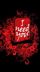 I_Need_You.jpg