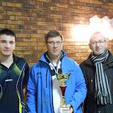 2012-2013 Tournoi handiping 2013 - DSCN1163.JPG