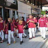 XXV Concurs de Tarragona  4-10-14 - IMG_5448.jpg