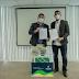 Cetam e Amazonastur firmam parceria para ofertar 6.150 vagas em cursos gratuitos para profissionais de turismo do AM