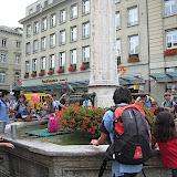 Campaments a Suïssa (Kandersteg) 2009 - IMG_4378.JPG