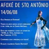 Afoxé St. Antônio 08