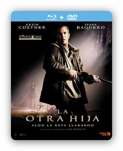 La otra hija [Full Bluray 1080p][Multi DTS.AC3][Subs][Terror][2009]