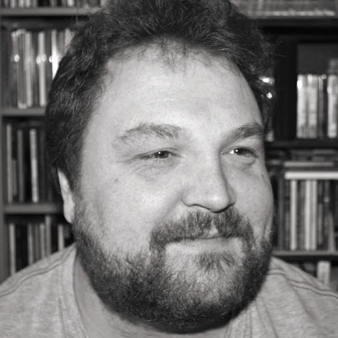 Andrew Gibbons