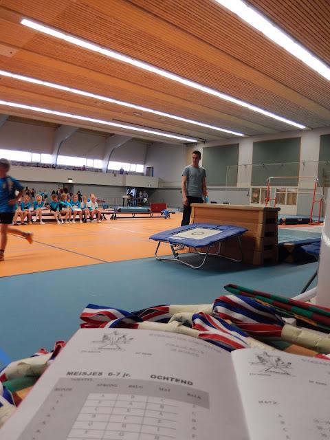 finale gymcompetitie jongens - 20.04.13%2Bfinale%2Bgymcompetitie%2Bjongens%2B%252858%2529.JPG