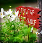 Theater Entrance.jpg