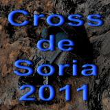 CrossDeSoria2011