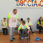 Boccia 2015 070.jpg