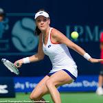 Agnieszka Radwanska - Dubai Duty Free Tennis Championships 2015 -DSC_5857.jpg