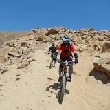 BikingDay2Olleros