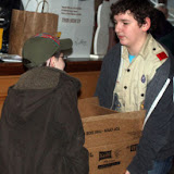 2012 - scoutingforfood2011carry.jpg