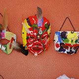 2010 Masks & Rainforest - DSC_5169.jpg