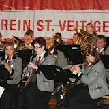 St. Veit 2009