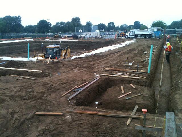 Pool Construction - IMAGE_0056136E-5D45-4CDC-A52C-1B3476C05AF2.JPG