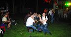 NRW-Inlinetour-2010-Freitag (267).JPG