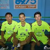 paradise-group 018.JPG