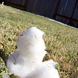 Snow Day - 101_6006.JPG