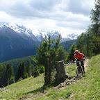 Tibet Trail jagdhof.bike (150).JPG