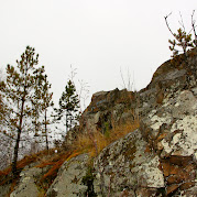 sinjushkin-kolodec-069.jpg