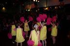 carnaval 2014 296.JPG