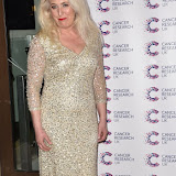 OIC - ENTSIMAGES.COM - Debbie Douglas at the James Ingham's Jog-On to Cancer in London 7th April  2016 Photo Mobis Photos/OIC 0203 174 1069