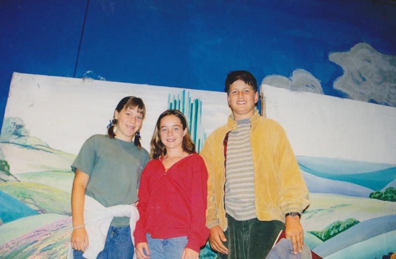 1998WizardofOz - Wizard_3.jpeg