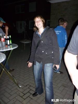 Maigang 2009 - P1000492-kl.JPG
