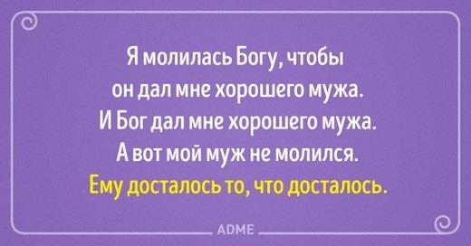 [clip_image013%255B3%255D.jpg]