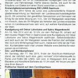 Wadgasser Rundschau