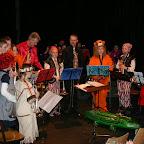 Concert 29 maart 2008 207.jpg