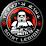 STORM TROOPERS 501st LEGION ALLIANCE's profile photo