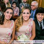 0448-Juliana e Luciano - Thiago.jpg