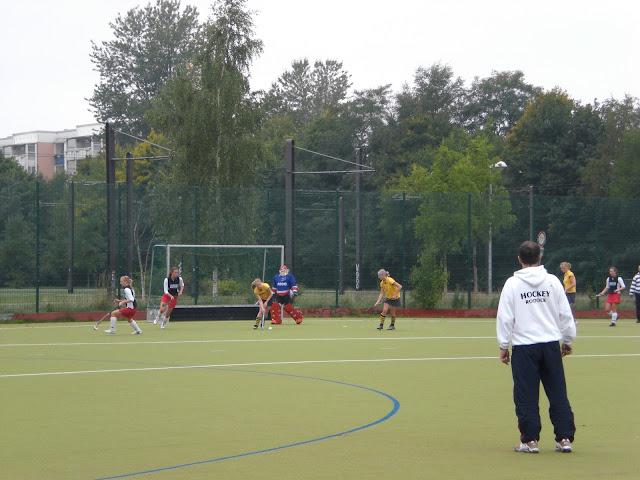 Feld 08/09 - Damen Oberliga MV in Rostock - CIMG2433.JPG