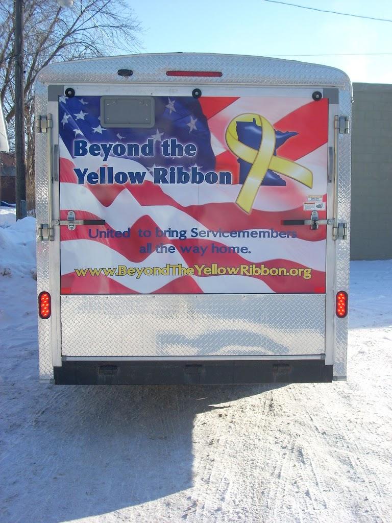 BYR Truck n Trailer 017