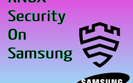 What is knox on samsung