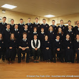 2001_class photo_Chabanel_6th_year.jpg