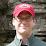 Neil Schmitzer-Torbert's profile photo