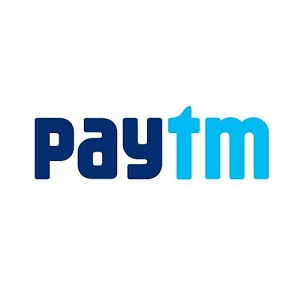 Register a New paytm Account and Get Free Rs 10 Free wallet balance ( new users)