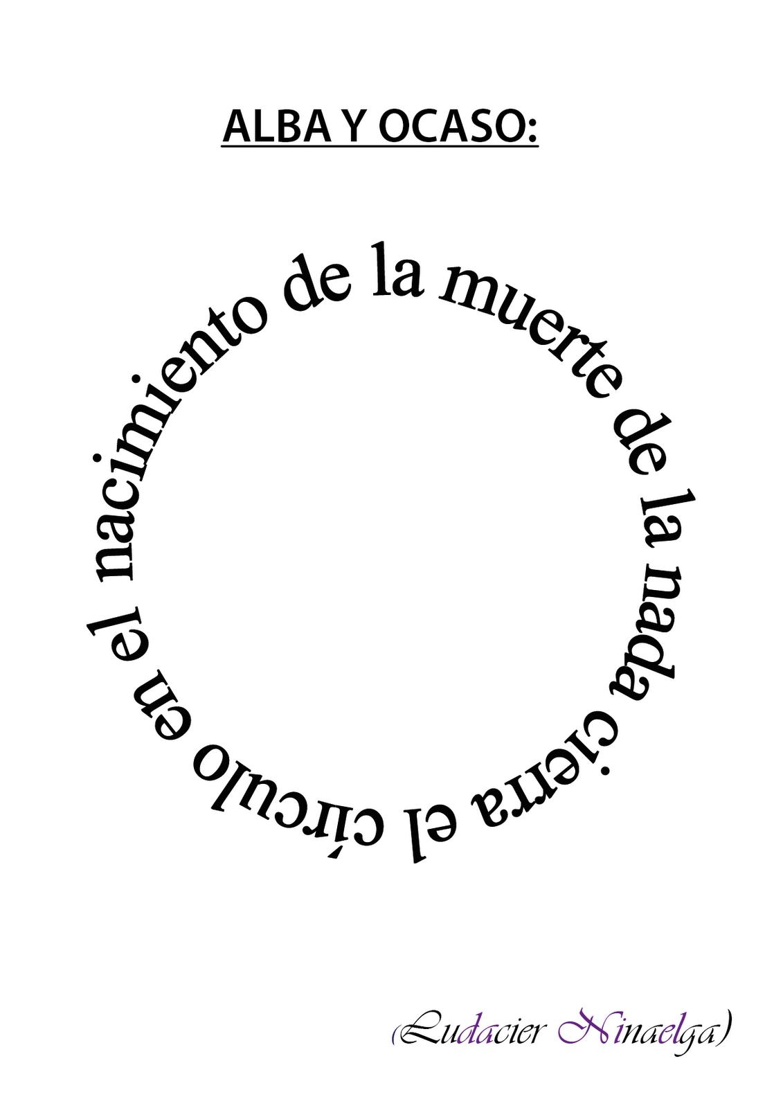 Ejemplos De La Poesia De Cubismo   apexwallpapers.com