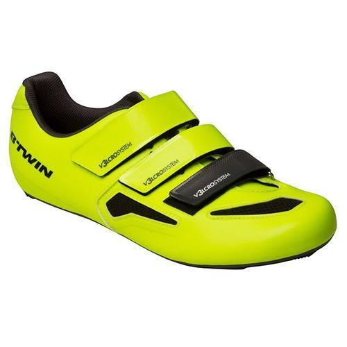 botas baratas ciclismo carretera